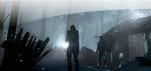 News – Until Dawn is now a PS4 game