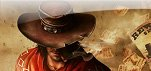 News – Call of Juarez: Gunslinger announced