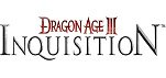 News – Dragon Age III: Inquisition announced