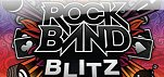 Rock Band Blitz Xbox 360 review