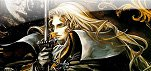 News – Castlevania: Symphony of the Night PSN bound
