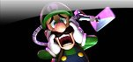 News – Luigi's Mansion: Dark Moon Features Multiplayer