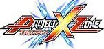 News – Project X Zone coming to Europe
