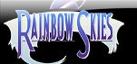 News – Rainbow Skies announced