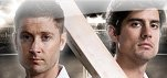 News – Ashes Cricket 2013 teaser trailer released