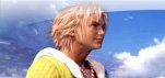 News – Final Fantasy X HD comes with X-2 HD