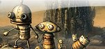 News – PS Vita version of Machinarium gets release date