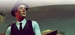 The Bureau: XCOM Declassified Xbox 360 Review