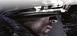 News – Call of Duty: Advanced Warfare revealed