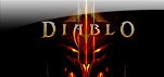 Diablo III Xbox 360 Review