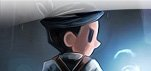 News – Teslagrad coming to PS3 and Wii U