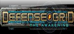 News – Defense Grid: The Awakening free on Xbox 360
