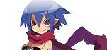 News – Disgaea D2: A Brighter Darkness gets release date