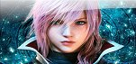 Lightning Returns: Final Fantasy XIII PS3 Review