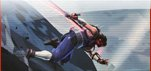 News – Strider gets release date