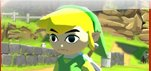 News – The Legend of Zelda: The Wind Waker HD release date announced