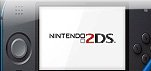 News – Nintendo 2DS announced