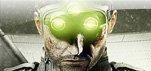 Tom Clancy's Splinter Cell: Blacklist Xbox 360 Review