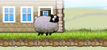 Flipping Sheep iOS Review