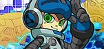 News – Mighty No.9 gets release date