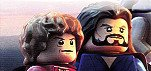 News – First trailer of LEGO: The Hobbit released