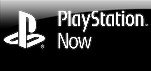 News – PlayStation Now closed UK beta coming this spring