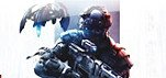 News – Killzone: Shadow Fall co-op play coming next month