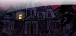 News – Gone Home releasing on consoles next week