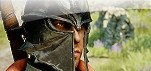 News – Dragon Age: Inquisition has a co-op multiplayer mode