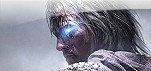 News – Middle-earth: Shadow of  Mordor coming in October