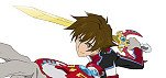 News – Tales of Hearts R gets release date