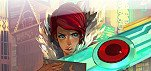 News – Transistor coming next month