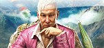 News – Far Cry 4 Battles of Kyrat detailed