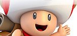 News – Captain Toad: Treasure Tracker gets release date