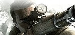 Sniper Elite III PS4 Review