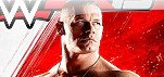 News – WWE 2K15 Season Pass detailed