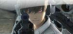 News – Freedom Wars gets release date