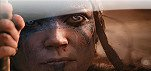 News – Hellblade is Ninja Theory's next game