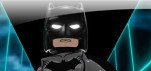 News – LEGO Batman 3: Beyond Gotham gets release date