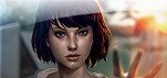 DONTNOD Confirm New Life is Strange Game