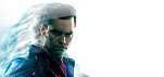 Quantum Break Xbox One Review