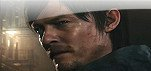 News – Silent Hills cancelled