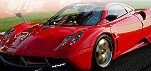 News – Project CARS to get free DLC every month