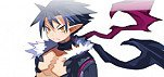 News – Disgaea 5 is coming to Europe next Autumn
