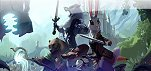 NEWS – DIGITAL BOARD GAME ARMELLO COMING TO PS4
