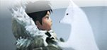 Never Alone PS4 Review