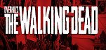 News – Overkill's The Walking Dead announced