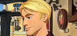 News – Broken Sword 5 is coming to PS4 and Xbox One