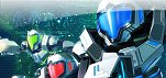 News – Metroid Prime: Federation Force revealed for 3DS