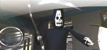 Grim Fandango Remastered PS4 Review